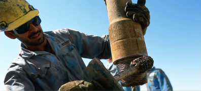 join-the-brewster-well-drilling-team